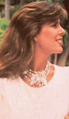 Princess Caroline Jewellery (Monaco and Hanover) - Page 2 - The Royal Forums