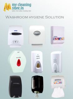 Buy online best automatic liquid soap dispenser, dish soap and detergent dispenser, best manual auto foam & foaming soap dispenser, hand soap foam & foaming dispenser, detergent dispenser, C & M fold towels and hand sanitizer dispenser from mycleaningstore.in. #cleaningstore #onlineshopping #soapdispenser