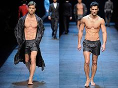fab wants to know..mens underwear how would your man look in these??