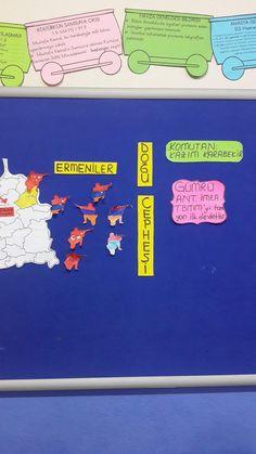 Fourth Grade, Diy And Crafts, Bern
