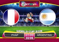 Nhận định bóng đá Pháp vs Argentina, trận đấu hứa hẹn sẽ rất căng thẳng, kịch tính và hấp dẫn, thắng thua có thể sẽ được định đoạt bằng khoảnh khắc siêu sao