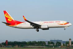 Hainan Airlines Hosts Event for Greek Travel Agents in Athens