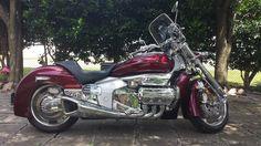 US $14,002.26 Used in eBay Motors, Motorcycles, Honda