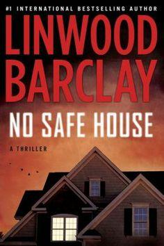No Safe House - 8/5/14