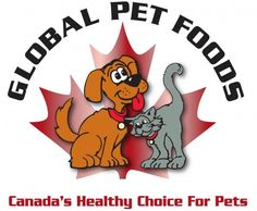 SUDS available at Global Pet  Foods Brooklin (Carnwith & Thickson) and Global Pet Foods Oshawa (Taunton & Harmony)