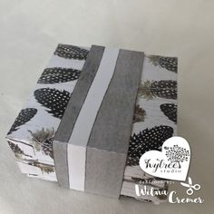Precious Moments: Pretty Boxes | Ivytree Studio  'all the flowers of... Seeds Of Yesterday, Yesterday And Today, Pretty Box, All Flowers, Precious Moments, Boxes, In This Moment, Studio, Design