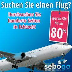 Die beste Seite um #Flugpreise zu vergleichen