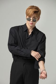 Wanna One Kang Daniel x Kissing Heart