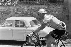 André Darrigade, Tour De France July 1959.