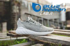 san francisco f975e 7fce7 BlueRibbonLab  Adidas Sneakers LO - TUBULAR DOOM SOCK PK - BY3561