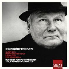 Den Klassiske cd-bloggen: Fintvevende modernisme