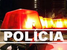 POLÍCIA: Violência está solta na região
