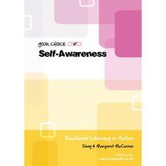 Self Awareness Programme