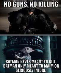 Image result for batman memes