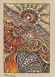 28May2014 Doodly by Artwyrd.deviantart.com on @DeviantArt
