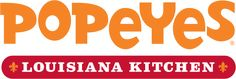Yep, they're still there behind @VYRestonHeights! Here are some coupons for @Popeyes