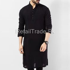 Product Code: MK-34 Price: Rs. 650 (Negotiable)   Contact: 0342-2334115