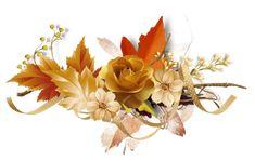 Divagar em POESIAS - PROVERBIOS - PENSAMENTOS : Do amor nada mais resta que um Outubro - Natália Correia Frames, Image, Jewelry, Starting A Blog, October, Thoughts, Roses, Jewlery, Jewerly