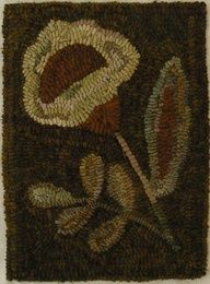 maggie bonanomi rug hooking patterns -
