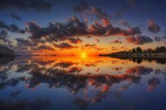 Circle Of Fire By Girolamo Cracchiolo :)