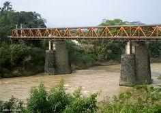 Ponte do Salto