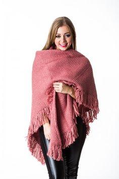 b.loved shawl