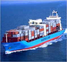 As a leading shipping company in Jacksonville Florida, we are providing affordable cargo, containers, vehicle and packing shipping from Jacksonville.