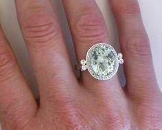 Google Image Result for http://www.myjewelrysource.com/images/green-amethyst-rings/gr2050d-green-amethyst-rings.jpg