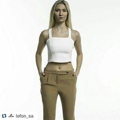 lefon_sa @lefon_sa Instagram profile - Pikore
