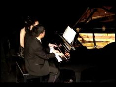 Symphony No 5 by Beethoven Performed at Tsawwassen Arts Centre Piano Teaching, Theory, Centre, Students, Canada, Teacher, Play, Learning, Professor
