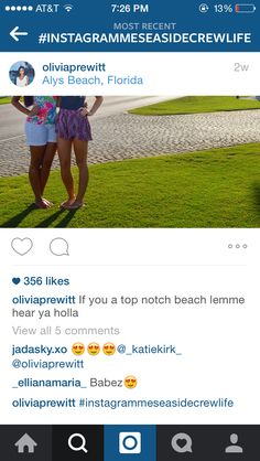 Clever Cute Beach Caption Insta Captions Captions Beach