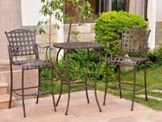 Phenomenal 24 Best Garden Patio Furniture Sets Images Patio Gamerscity Chair Design For Home Gamerscityorg