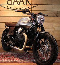 79 fantastiche immagini su Moto riders  a06e49cd6c1cc