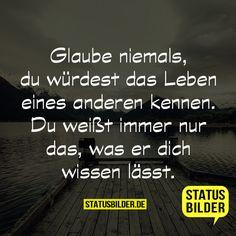 Lustige Sprüche.. mehr auf Statusbilder.de   Statussprüche ...