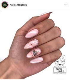New coffin nails designs flowers acrylics Ideas Nude Nails, Nail Manicure, Coffin Nails, Acrylic Nails, Pretty Nail Designs, Nail Art Designs, Unicorn Nail Art, Nail Design Video, Nagel Gel
