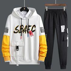 Tracksuit Jacket, Hoodie Brands, Cute Outfits For Kids, Boys Shirts, Mens Sweatshirts, Hip Hop, Boy Fashion, Street Wear, Boyish