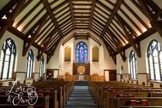 Immanuel Baptist Church Rochester NY O Lori Erin Photography Lorianderin