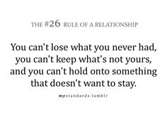 Of relationships, relationship rules, garden quotes, love and marriage, wis Small Love Quotes, Famous Love Quotes, Love Quotes For Him, Quotes To Live By, Flirting Quotes For Her, Funny Dating Quotes, Bae Quotes, Jesus Quotes, Manager Quotes