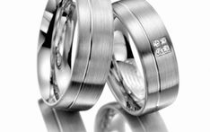 Verighete aur alb MDV928 #verighete #verighete7mm #verigheteaur #verigheteauralb #magazinuldeverighete Aur, Rings For Men, Wedding Rings, Engagement Rings, Jewelry, Diamond, Enagement Rings, Men Rings, Jewlery