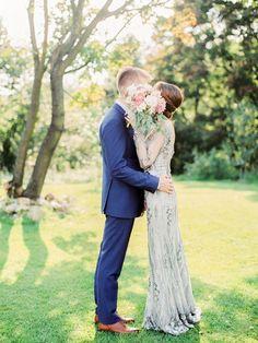 Casamento real internacional  | Eslováquia