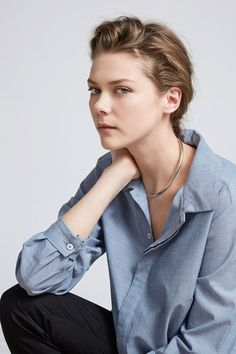 Kowtow - The Story We Tell - Premium Certified Fair Trade Organic Cotton Clothing.