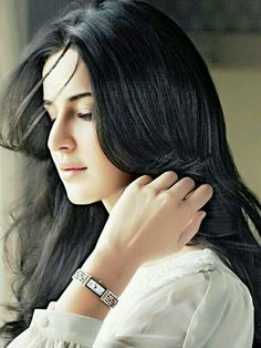 Follow me Maliha Tabassum for more