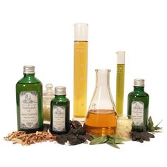 Tinturas - Extractos Hidroalcohólicos Perfume, Cleaning Supplies, Soap, Dishes, Bottle, Spices, Recipes, Soothing Colors, Homemade Cosmetics