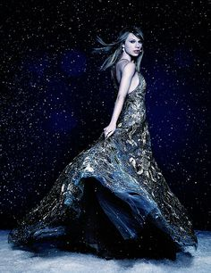 Taylor Swift ❤❤ | Have I got a surprise for you....