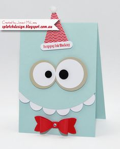 ideas about Boy Birthday Cards Birthday Cards