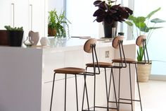 Staging, Bar Stools, Furniture, Home Decor, Style, Role Play, Bar Stool Sports, Swag, Decoration Home