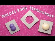 FOFUCHAS*COMO FORRAR CABEZA SIN ARRUGAS - YouTube