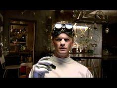 Dr. Horrible's Sing-Along Blog - Acte Un VOSTFR - YouTube