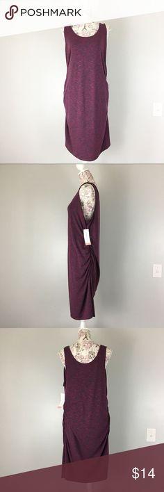 e1154100c9f1b Cute Maternity Clothes. NWT Liz Lange for Target ...