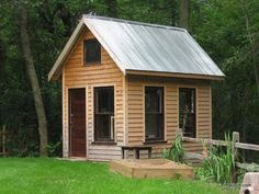 Small Cabin On Pinterest Small Cabins Tiny House And Cabin